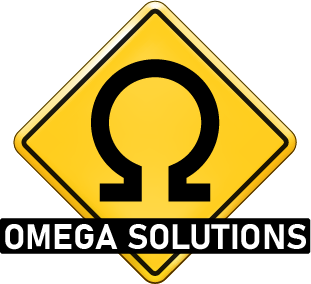 Omega Solution, more clever then the problem